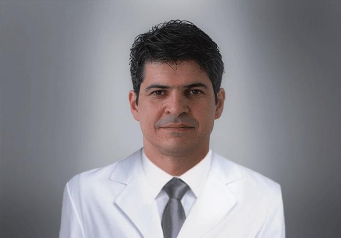 Sobre nós | MEDICINA E CIRURGIA ROBÓTICA BH