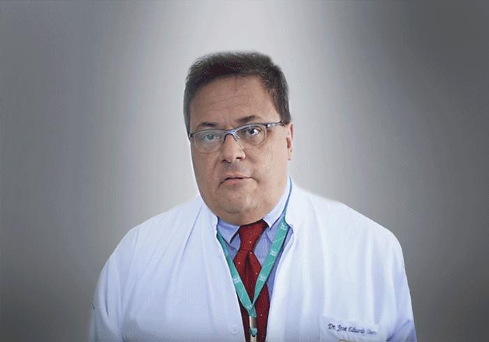 Diretor Técnico do Instituto de Cirurgia robótica da Ciências Médicas de Minas Gerais