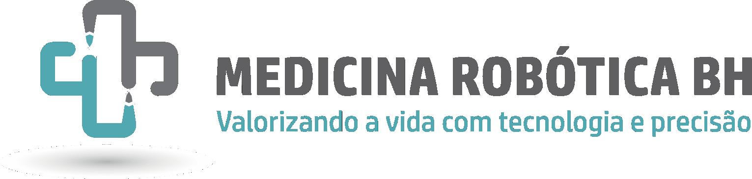 MEDICINA E CIRURGIA ROBÓTICA BH